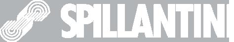 Ombrelloni da Giardino in Legno e Alluminio, Sistemi Ombreggianti, Dehor